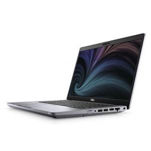 """Latitude 5410 Win10Pro i5-10310U/256GB/8GB/Intel UHD/14.0""""FHD/KB-Backlit/51WHR/3Y BWOS+KYHD"""