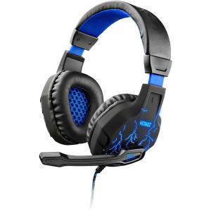 Słuchawki z mikrofonem dla graczy YHP 3020 AMBUSH