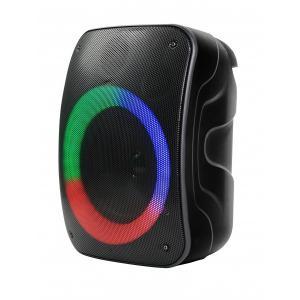 Głośnik Bluetooth STAGE 220