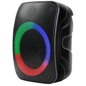 Głośnik Bluetooth STAGE 300