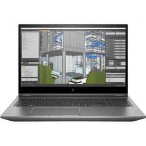 Notebook ZBook Fury15 G7 W10P W-10885M/1TB/32 2C9T5EA