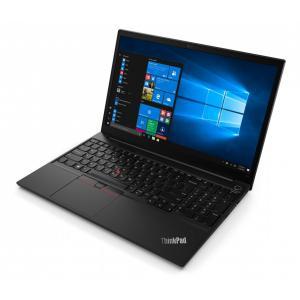 Laptop ThinkPad E15 20T8000TPB W10Pro 4700U/16GB/512GB/INT/15.6 FHD/1YR CI