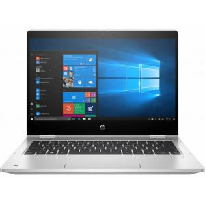 Notebook Probook 435 G7 x360 R5-4500U 256/8G/13,3/W10P 175X1EA