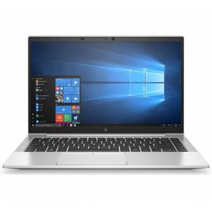 Notebook EliteBook 845 G7 R7-4750U W10P 256/8G/14        204G1EA