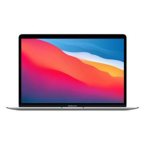 Mac Book Air 13.3 SL/M1-8c/16GB/ 1TB/7c-GPU