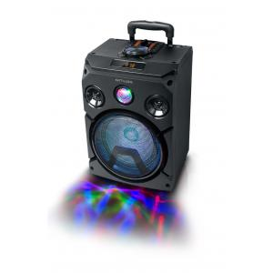 Głośnik Power Audio MUSE M-1915 DJ