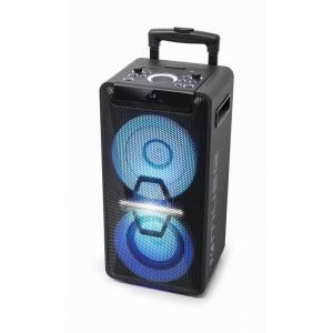 Głośnik Power Audio MUSE M-1920 DJ