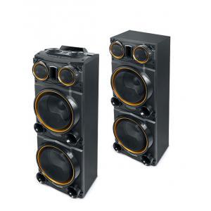 Głośnik Power Audio M-2985 DJ