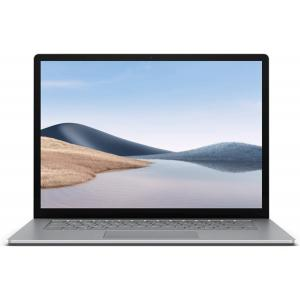 Surface Laptop 4 Win10Pro Ryzen 5 4680U/16GB/256GB/AMD Radeon/13.5 Commercial Platinum Alcantara 7IQ-00009