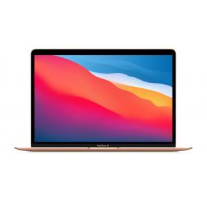 MacBook Air 13.3 GD/M1-8c/16GB/ 1TB/7c-GPU