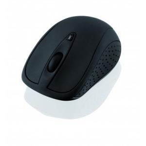 Mysz SPARROW PRO optyczna bezprzewodowa