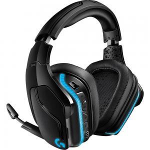 Słuchawki bezprzewodowe G935 7.1 981-000744