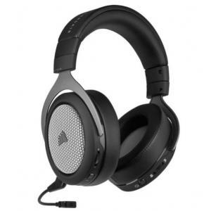Słuchawki HS75 XB bezprzewodowe Xbox