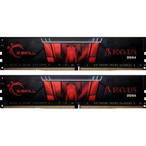 Pamięć do PC - DDR4 16GB (2x8GB)  Aegis 2400MHz XMP2