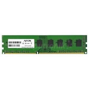 Pamięć do PC - DDR3 8G 1600Mhz Micron Chip LV 1,35V