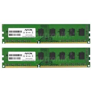 Pamięć do PC - DDR3 2x8GB 1600Mhz Micron Chip