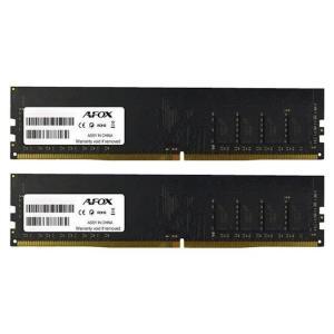 Pamięć do PC - DDR4 2x8GB 3000Mhz Micron Chip CL16 XMP2