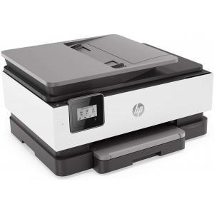 HP OfficeJet 8012E All- in-One 228F8B