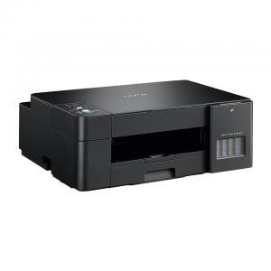 MFP DCP-T420 RTS  A4/16ppm/(W)LAN/LED/6.4kg