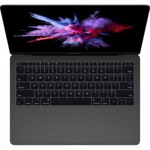 MacBook Air 13 Apple M1 chip 8-core CPU and 8-core GPU/16GB/1TB Space Grey MGN73ZE/A/R1/D1