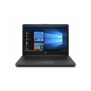 Notebook 240 G7 i3-1005G1 256/8G/W10H/14  2V0R9ES