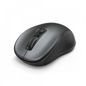 Mysz bezprzewodowa Bluetooth Canosa