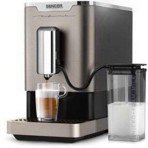 Ekspres do kawy Sencor SES 9020NP