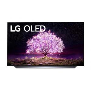 "Telewizor OLED LG OLED55C11LB 55 "" 4K UHD"