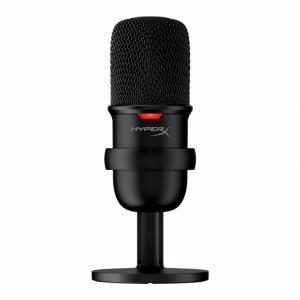 Mikrofon Stojący SoloCast