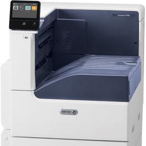 Moduł główny Xerox VersaLink C7000 A3 C7001V_S