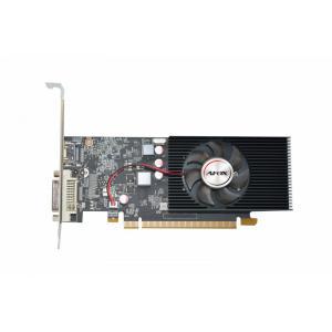 Karta graficzna - Geforce GT1030 2GB GDDR5 64Bit DVI HDMI LP Single Fan