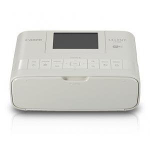 DSC SELPHY CP1300 2235C002 biała