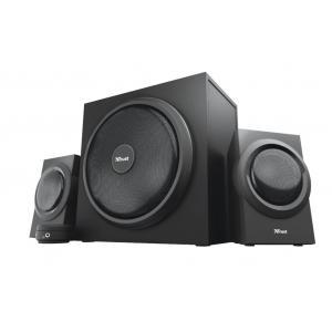 Zestaw głośników YURI 2.1