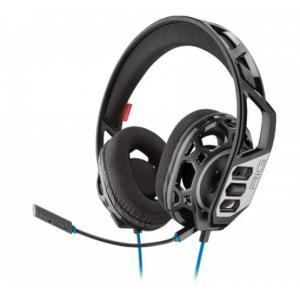 Słuchawki do PS4 RIG300 HS
