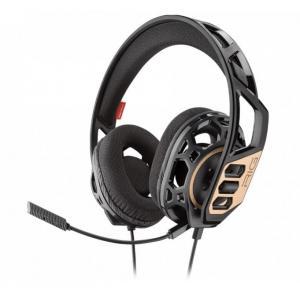 Słuchawki PC RIG300 przewodowe
