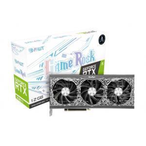 Karta graficzna RTX 3080Ti GameRock 12GB GDDR6X 384bit 3DP/HDMI