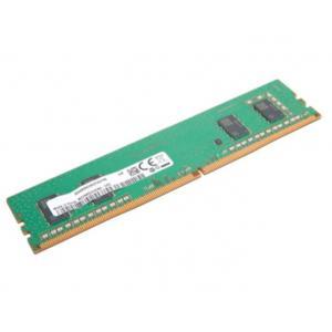 Pamięć 8GB DDR4 2933Mhz UDIMM 4X70Z78724