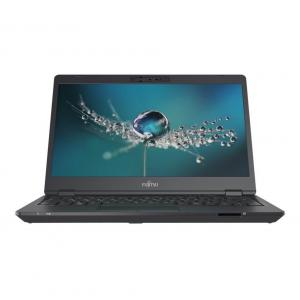 Notebook Lifebook U7311/W10P 13.3 cala i5-1135G7/16G/SSD256 M.2 PCK:U7311MF5CMPL