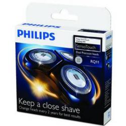 Głowice golące  Philips RQ11/50 dla RQ11xx