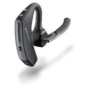 Zestaw słuchawkowy Voyager 5220