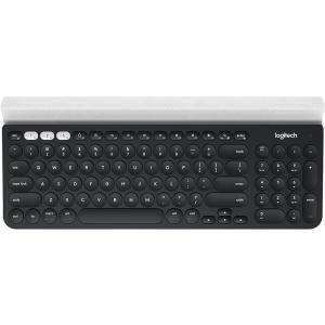 K780 Wireless Keyboard      920-008042