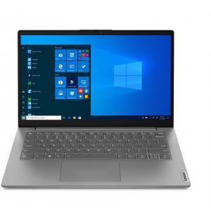 Notebook V14 G2 82KA001UPB W10Pro i3-1115G4/8GB/256GB/INT/14.0 FHD/Black/2YRS CI