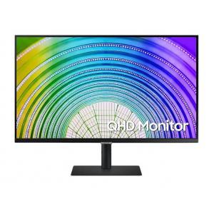 Monitor 32 cale LS32A600UUUXEN VA WQHD 16:9 5ms płaski 3Y