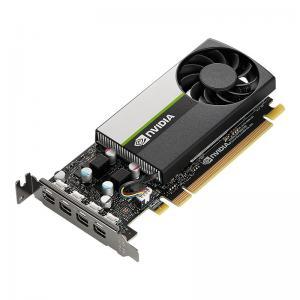 Karta graficzna Quadro T600 4GB DDR6 VCNT600-PB