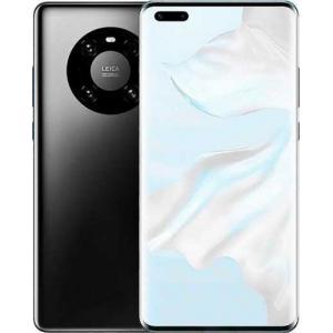 Huawei Mate 40 Pro 5G 8 GB / 256 GB Black