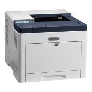 Phaser 6510V_DN Laser color  6510V_DN