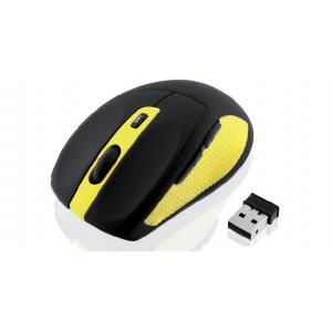Mysz Bee2 Pro optyczna  bezprzewodowa