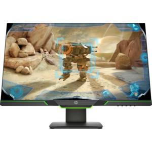 Monitor 27 cali 3WL54AA