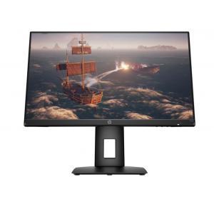 Monitor X24ih  2W925AA