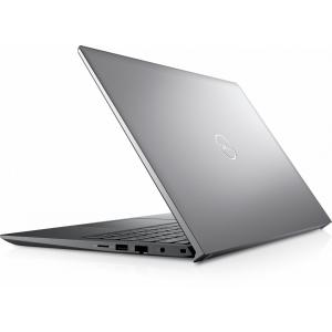 """Vostro 5410 Win10Pro i5-11300H/8GB/SSD 512GB/14.0"""" FHD/Intel Iris Xe/FPR/Kb_Backlit/4 Cell 54Wh/3Y BWOS"""
